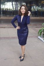 Yami gautam at the Success Interview for film URI on 12th Jan 2019 (18)_5c3aceeca9915.JPG