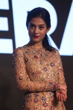 Amrita Rao at the Music Launch Of Film Thackeray in Taj Lands End Bandra on 13th Jan 2019 (24)_5c3c31273de62.JPG