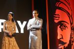 Uddhav Thackeray at the Music Launch Of Film Thackeray in Taj Lands End Bandra on 13th Jan 2019 (37)_5c3c30e7f33e0.JPG