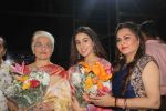 Asha Parekh, Jaya Prada, Sara Ali Khan At The Red Carpet Of Marathi Tarka on 14th Jan 2019 (38)_5c3eda3d3ad23.JPG