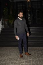 Emraan Hashmi For The Screening Of Film Cheat India At Soho House Juhu on 15th Jan 2019 (1)_5c3ee08e260d0.JPG