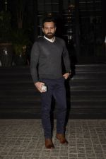 Emraan Hashmi For The Screening Of Film Cheat India At Soho House Juhu on 15th Jan 2019 (10)_5c3ee09128752.JPG