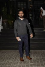 Emraan Hashmi For The Screening Of Film Cheat India At Soho House Juhu on 15th Jan 2019 (11)_5c3ee0929762c.JPG