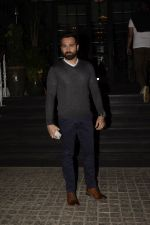 Emraan Hashmi For The Screening Of Film Cheat India At Soho House Juhu on 15th Jan 2019 (13)_5c3ee095910f4.JPG