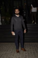 Emraan Hashmi For The Screening Of Film Cheat India At Soho House Juhu on 15th Jan 2019 (14)_5c3ee096da9e7.JPG