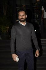 Emraan Hashmi For The Screening Of Film Cheat India At Soho House Juhu on 15th Jan 2019 (15)_5c3ee0984a003.JPG