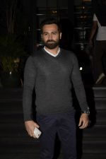 Emraan Hashmi For The Screening Of Film Cheat India At Soho House Juhu on 15th Jan 2019 (16)_5c3ee099b3060.JPG