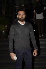 Emraan Hashmi For The Screening Of Film Cheat India At Soho House Juhu on 15th Jan 2019 (17)_5c3ee0b7e0f6d.JPG