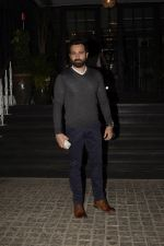 Emraan Hashmi For The Screening Of Film Cheat India At Soho House Juhu on 15th Jan 2019 (19)_5c3ee09e169a0.JPG