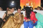 Kangana Ranaut ,Rekha At The Red Carpet Of Marathi Tarka on 14th Jan 2019 (15)_5c3edae76b5cc.JPG
