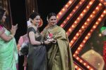 Kangana Ranaut ,Rekha At The Red Carpet Of Marathi Tarka on 14th Jan 2019 (18)_5c3edaeca58a7.JPG
