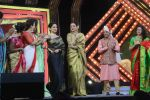 Kangana Ranaut, Rekha At The Red Carpet Of Marathi Tarka on 14th Jan 2019 (85)_5c3edafd37eb5.JPG