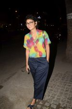 Kiran Rao Spotted At Soho House Juhu on 15th Jan 2019 (1)_5c3ed2cc04931.JPG