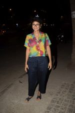 Kiran Rao Spotted At Soho House Juhu on 15th Jan 2019 (6)_5c3ed2d3bb3df.JPG