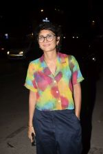 Kiran Rao Spotted At Soho House Juhu on 15th Jan 2019 (7)_5c3ed2d58d498.JPG