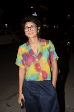 Kiran Rao Spotted At Soho House Juhu on 15th Jan 2019 (9)_5c3ed2d9123be.JPG