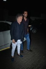 Rohit Bal at Sidharth Malhotra birthday party in bandra on 16th Jan 2019  (129)_5c3ee62648051.JPG