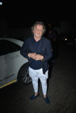 Rohit Bal at Sidharth Malhotra birthday party in bandra on 16th Jan 2019  (131)_5c3ee62c29089.JPG