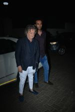 Rohit Bal at Sidharth Malhotra birthday party in bandra on 16th Jan 2019  (133)_5c3ee631d7ac3.JPG