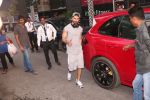 Shahid Kapoor spotted at gym in juhu on 14th Jan 2019 (17)_5c3ed8b69aa1a.JPG