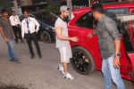 Shahid Kapoor spotted at gym in juhu on 14th Jan 2019 (19)_5c3ed8be14c18.JPG