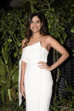 Shreya Dhanwanthary For The Screening Of Film Cheat India At Soho House Juhu on 15th Jan 2019 (11)_5c3ee13632bc9.JPG