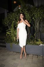 Shreya Dhanwanthary For The Screening Of Film Cheat India At Soho House Juhu on 15th Jan 2019 (12)_5c3ee137bf9cf.JPG
