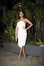 Shreya Dhanwanthary For The Screening Of Film Cheat India At Soho House Juhu on 15th Jan 2019 (14)_5c3ee13ac645f.JPG