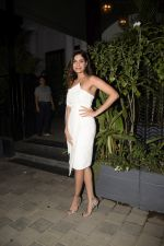 Shreya Dhanwanthary For The Screening Of Film Cheat India At Soho House Juhu on 15th Jan 2019 (2)_5c3ee12ac4dc8.JPG