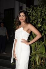 Shreya Dhanwanthary For The Screening Of Film Cheat India At Soho House Juhu on 15th Jan 2019 (7)_5c3ee131eed3b.JPG