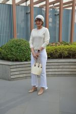 Sonali Bendre spotted at Facebook office in bkc on 13th Jan 2019 (7)_5c3ecfc9a2312.JPG