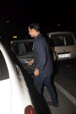Vivek Oberoi & Wife Spotted At Soho House Juhu on 15th Jan 2019 (1)_5c3ed33af3450.JPG