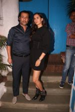 Abhishek Kapoor at the Success party of film Uri in Olive, bandra on 16th Jan 2019 (34)_5c4027d9e73a1.JPG