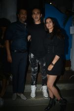 Abhishek Kapoor at the Success party of film Uri in Olive, bandra on 16th Jan 2019 (68)_5c4027db2a227.JPG
