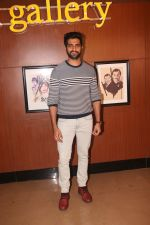 Akshay Oberoi at the Screening of Bombairiya at pvr juhu on 15th Jan 2019 (7)_5c40264f0336e.JPG