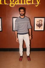 Akshay Oberoi at the Screening of Bombairiya at pvr juhu on 15th Jan 2019 (8)_5c402650c498f.JPG