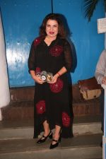 Farah Khan at the Success party of film Uri in Olive, bandra on 16th Jan 2019 (27)_5c4028020c05c.JPG