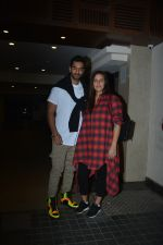 Neha Dhupia, Angad Bedi at the Birthday party of Rannvijay Singh_s daughter Kainaat at Khar on 16th Jan 2019 (80)_5c4027b5c9d83.JPG
