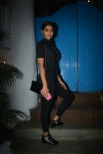 Pooja Hegde at the Success party of film Uri in Olive, bandra on 16th Jan 2019 (64)_5c40284427b29.JPG