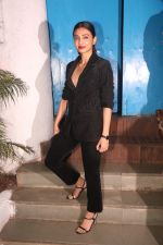 Radhika Apte at the Success party of film Uri in Olive, bandra on 16th Jan 2019 (41)_5c4028504d65f.JPG