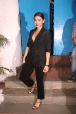 Radhika Apte at the Success party of film Uri in Olive, bandra on 16th Jan 2019 (42)_5c402851a4ab7.JPG
