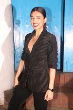 Radhika Apte at the Success party of film Uri in Olive, bandra on 16th Jan 2019 (43)_5c40285303b49.JPG