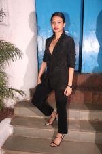 Radhika Apte at the Success party of film Uri in Olive, bandra on 16th Jan 2019 (44)_5c40285441b72.JPG