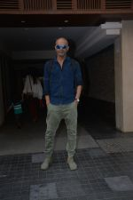 Raghu Ram at the Birthday party of Rannvijay Singh_s daughter Kainaat at Khar on 16th Jan 2019 (54)_5c40276dae389.JPG