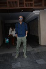 Raghu Ram at the Birthday party of Rannvijay Singh_s daughter Kainaat at Khar on 16th Jan 2019 (57)_5c40277127907.JPG