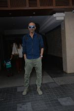 Raghu Ram at the Birthday party of Rannvijay Singh_s daughter Kainaat at Khar on 16th Jan 2019 (58)_5c402772eaac8.JPG