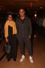 Raghu Ram at the Screening of Bombairiya at pvr juhu on 15th Jan 2019 (10)_5c40268480374.JPG