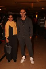 Raghu Ram at the Screening of Bombairiya at pvr juhu on 15th Jan 2019 (9)_5c402681c7445.JPG