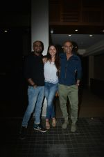 Rajiv Lakshman, Raghu Ram at the Birthday party of Rannvijay Singh_s daughter Kainaat at Khar on 16th Jan 2019 (47)_5c40277813e79.JPG