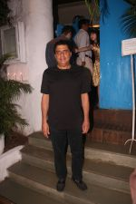 Ronnie Screwvala at the Success party of film Uri in Olive, bandra on 16th Jan 2019 (4)_5c402884c4997.JPG
